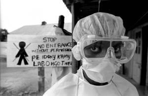 ebola picture 1